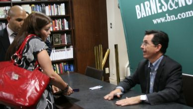 Stephen-Colbert-signing-my-book.jpg