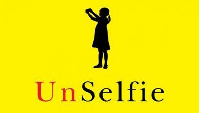 UnSelfie - featured