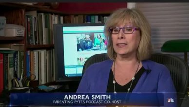 andrea-on-nbc-nightly-news-amazon-settlement
