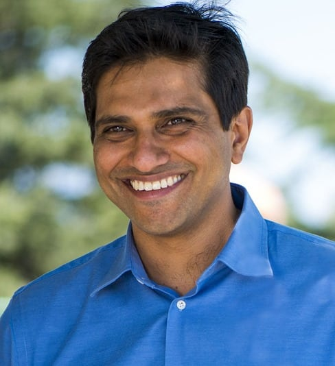 Vikas_Gupta,_CEO_&_Founder
