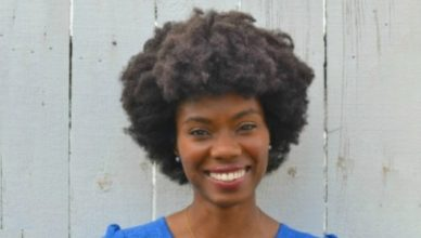 Do you need help with organization? Amiyrah Martin from the blog Four Hats & Frugal talked to the Parenting Bytes podcast about how she plans her entire year in six hours! Her method can be used to help any home and any family get organized. #organization